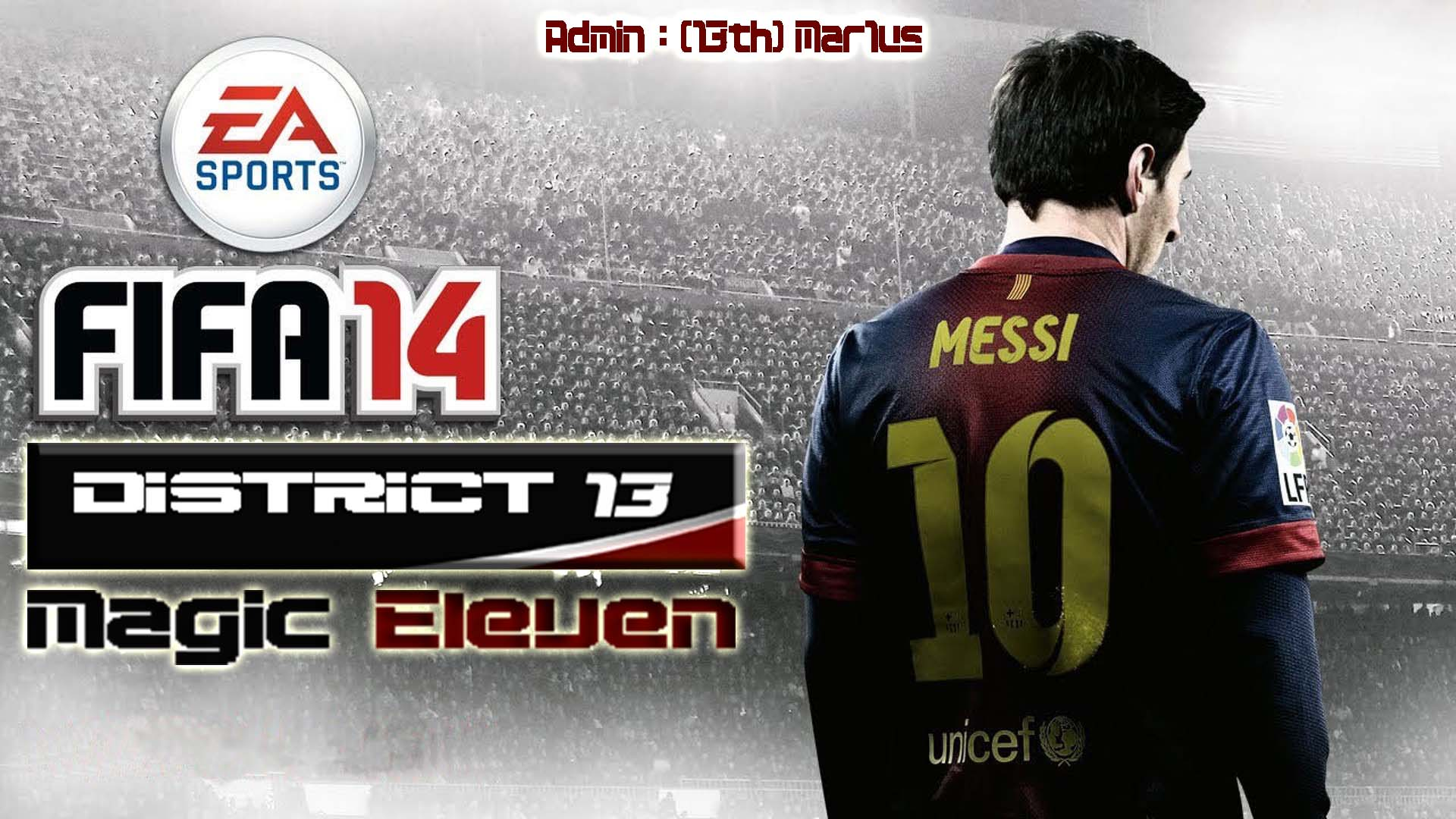 Fifa-14-Game-Messi-Cover